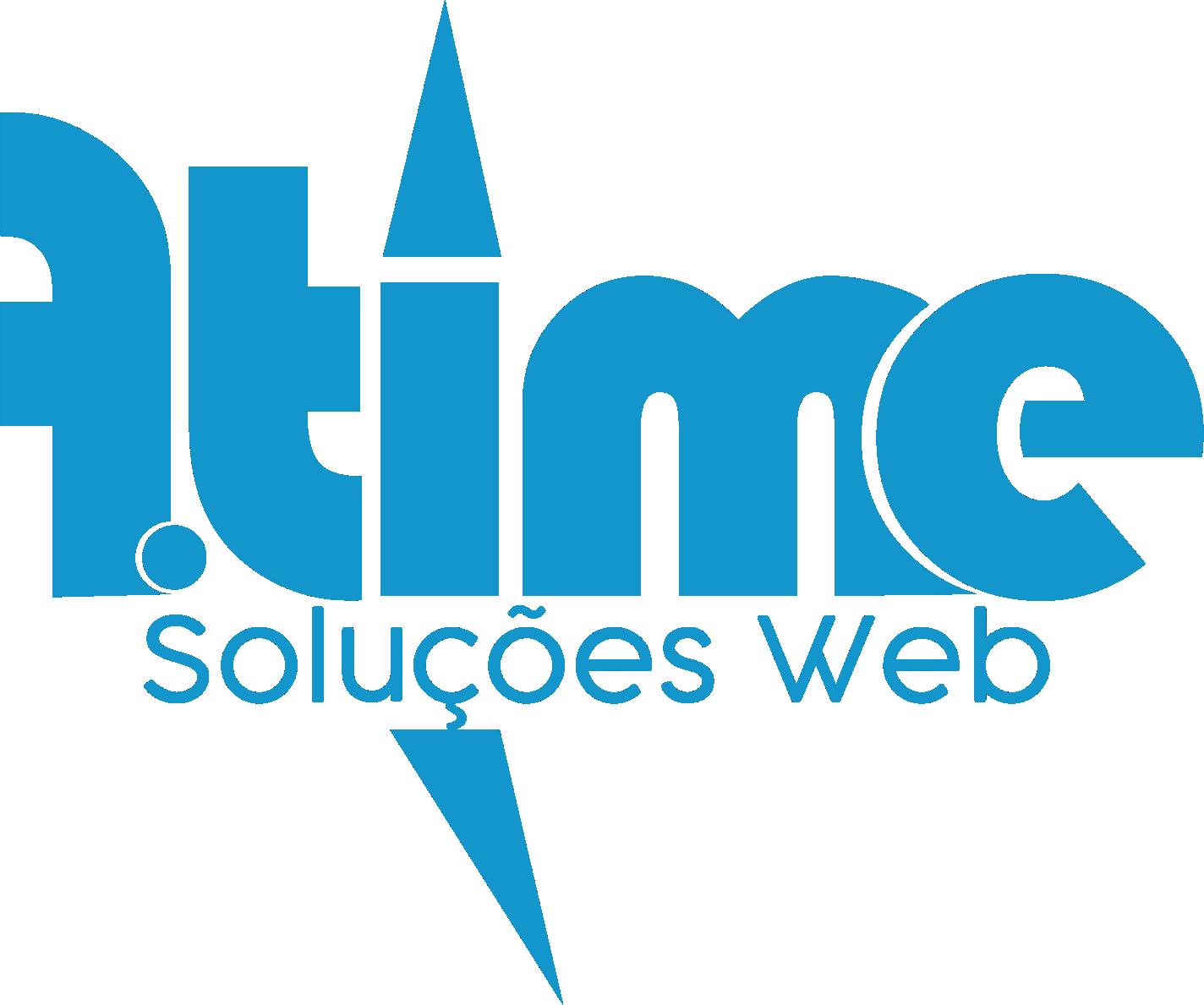 F. Time Soluções Web